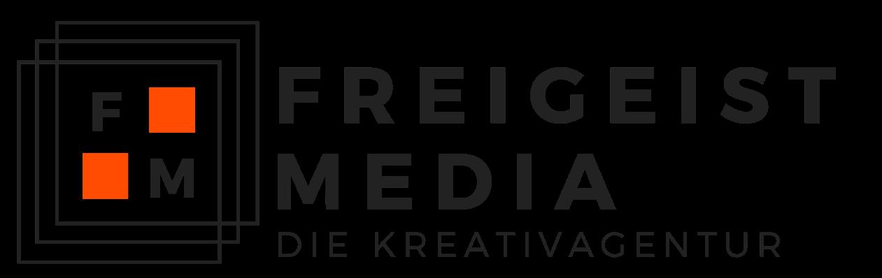 freigeist media